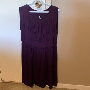 Size 1X Gilli dress from ModCloth